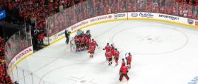 Stanley Cup Playoffs - TV and Online Streaming Guide