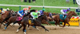 Watching the Kentucky Derby on TV & Online (w/replay links)