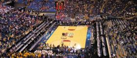 NCAA Tournament - March Madness TV & Streaming Guide