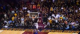 Watch The NBA Finals - Complete Viewing and Streaming Guide