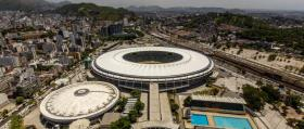 Watching and Streaming Guide for Rio Summer Olympics