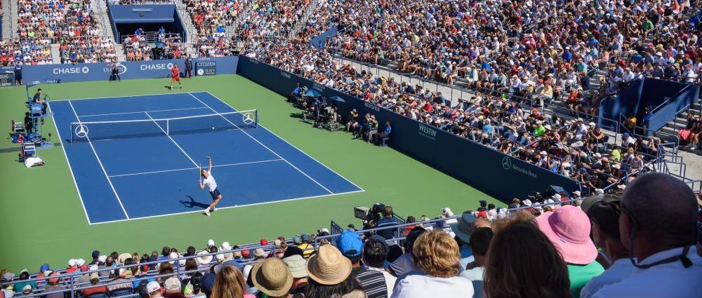 Us Open Tennis Tournament Streaming Tv Radio Guiderhfanical: Us Open Radio Broadcast Online At Gmaili.net