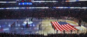 A Fan's Guide to Attending NHL Hockey Games