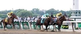 Belmont Stakes - Watching Guide, Live Odds and Post Positions