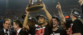 NCAA Tournament: Bracketology, Cinderella Teams, The Big Dance
