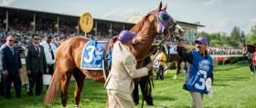 Preakness vs Belmont Stakes: Why Favorites Rarely Take The Crown