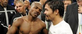 Mayweather vs Pacquiao Fight Times, PPV & Where to Watch