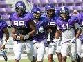 2015 TCU Football Preview