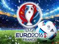 My Euro 2016 Predictions
