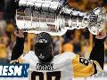 The Pittsburgh Penguins Are Stanley Cup Champions