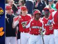 Louisville vs. Clemson Baseball Highlights