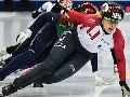 What you need to know about Olympic Short Track Speedskating