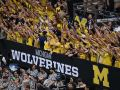 Watch Michigan advance to the National Championship Game in 8 minutes