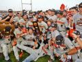 Highlights: Oregon State baseball blanks Arkansas, claims third College World Series title