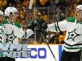 Stars vs. Predators Game 1 Highlights