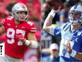 2019 NFL Draft: Nick Bosa is the best player, Daniel Jones the best QB – Mel Kiper Jr.