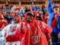 Watch the moment Nats Park celebrated a World Series victory