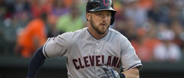 Cleveland Indians - Live Stream & MLB TV Schedule (2019)