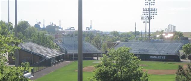 [Image: old-dominion-university-baseball-watching-widef.jpg]