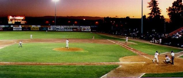 HIGHLIGHTS: San Jose State Scores Big at LouStrong | TWp |San Jose State Baseball